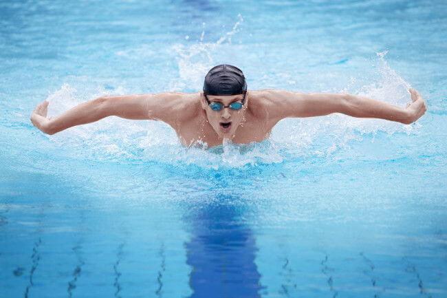 ¿Por qué las toallas de microfibra son mejores para deportistas?
