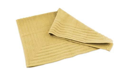 alfombra-jade-amarillo