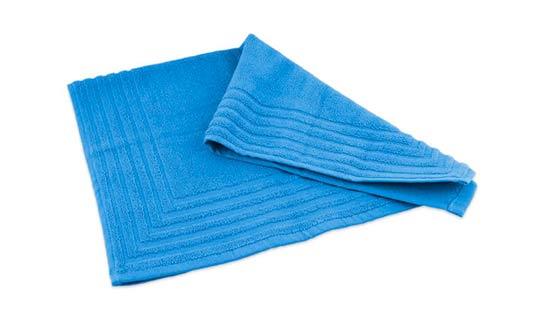 alfombra-jade-azul-medio