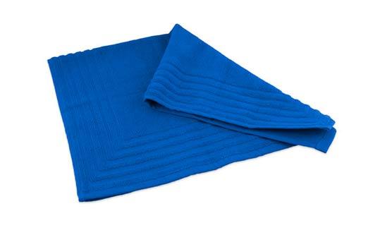alfombra-jade-azul-oscuro