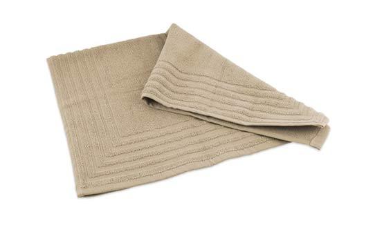 alfombra-jade-beige