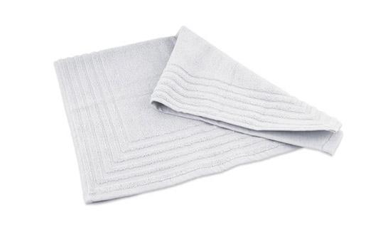 alfombra-jade-blanco