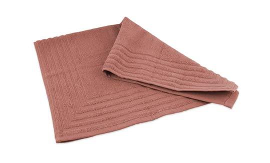 alfombra-jade-camello