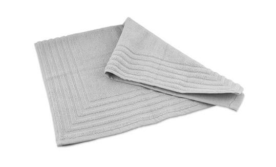alfombra-jade-gris-perla