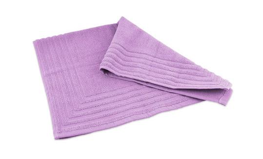 alfombra-jade-lila