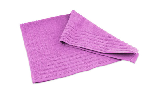 alfombra-jade-malva