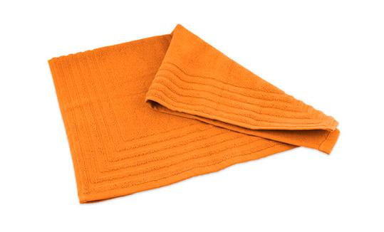 alfombra-jade-mango