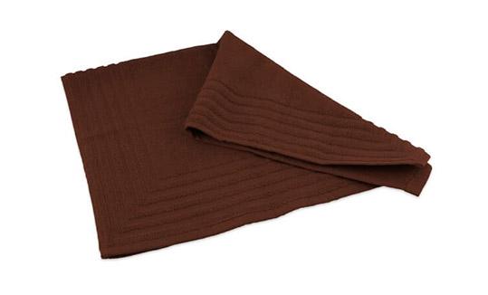 alfombra-jade-marron-oscuro