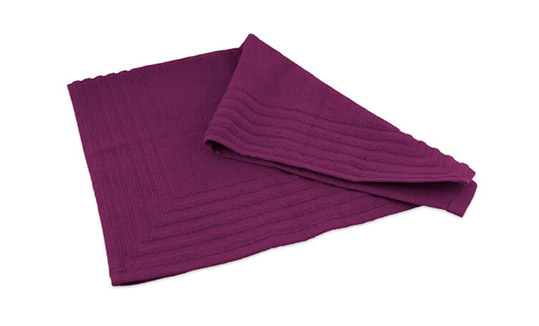 alfombra-jade-morado