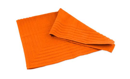 alfombra-jade-naranja