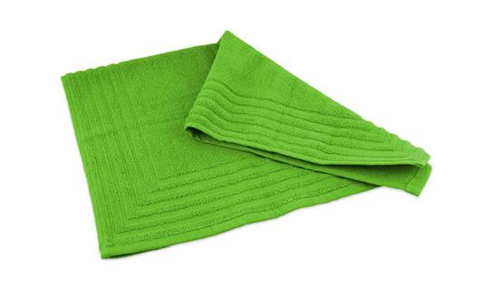 alfombra-jade-pistacho