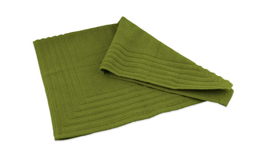 alfombra-jade-trebol