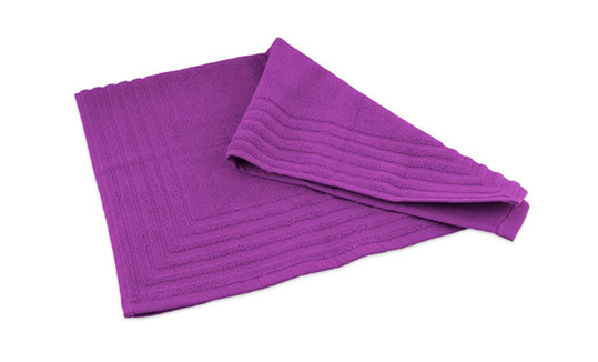 alfombra-jade-uva