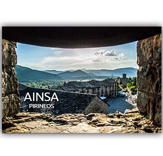 AINSA_1