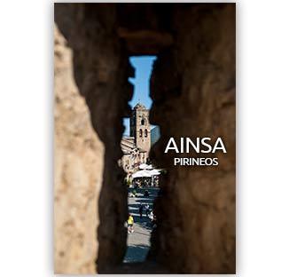 AINSA_2