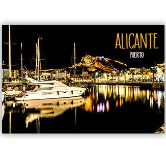 ALICANTE_Puerto2