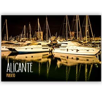 ALICANTE_Puerto3