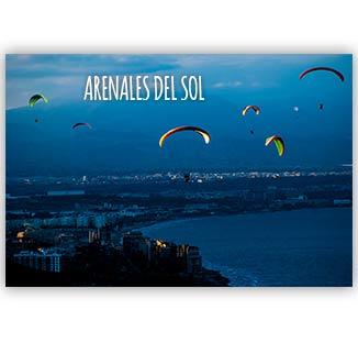 Arenales-del-sol-1