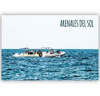 Arenales-del-sol-2