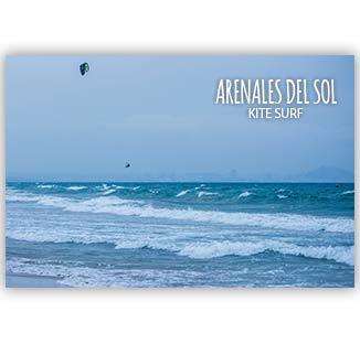 Arenales-del-sol-3
