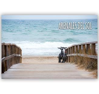 Arenales-del-sol-4