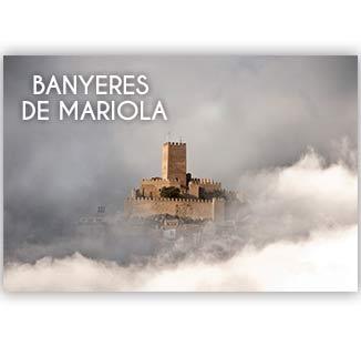 BANYERES-DE-MARIOLA_1