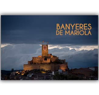 BANYERES-DE-MARIOLA_2