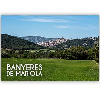 BANYERES-DE-MARIOLA_3