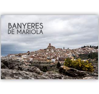 BANYERES-DE-MARIOLA_4