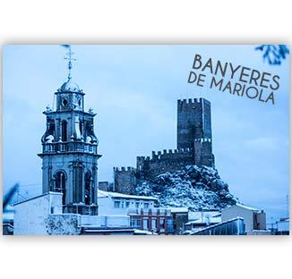 BANYERES-DE-MARIOLA_5