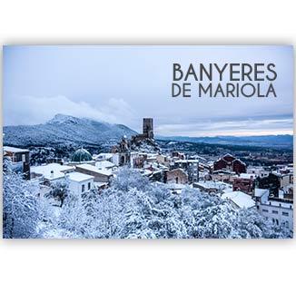 BANYERES-DE-MARIOLA_6