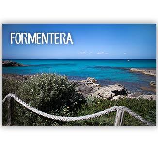FORMENTERA2