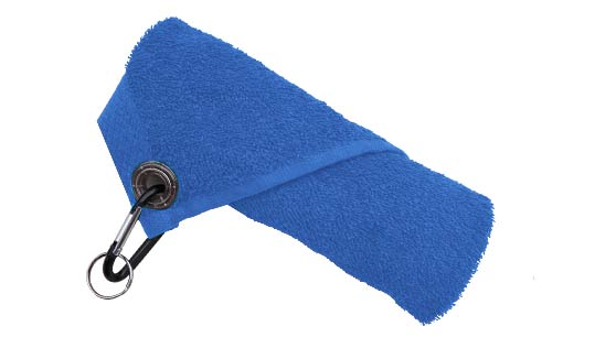 Golf-azulina