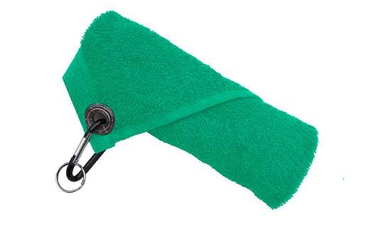 Golf-verde