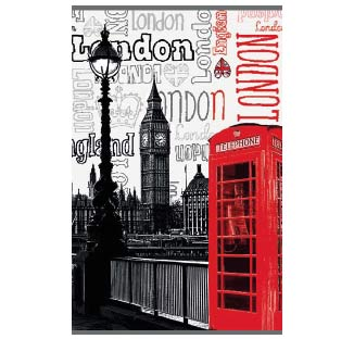 LONDRES_REF.817