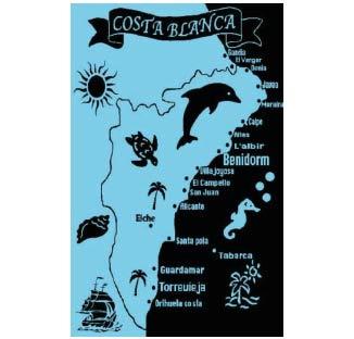 MAPA-COSTA-BLANCA