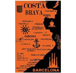 MAPA-COSTA-BRAVA