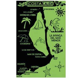 MAPA-COSTA-CALIDA