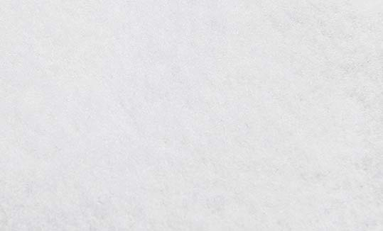Manta-Polar-textura