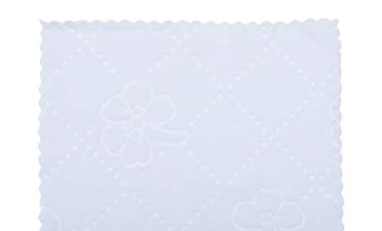 Oshibori-microfibra-relieve