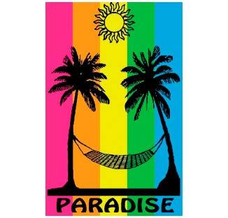 PARADISE_REF.833