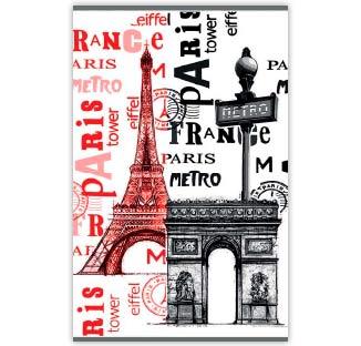 PARIS_REF.807