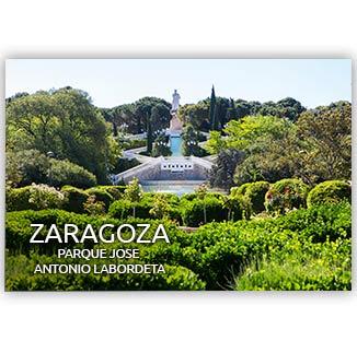 Parque-Jose-Antonio-Labordeta