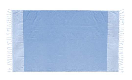 Pesthelman-Azul
