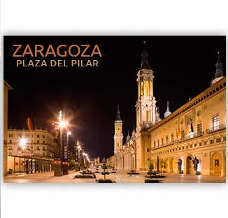 Plaza-del-pilar