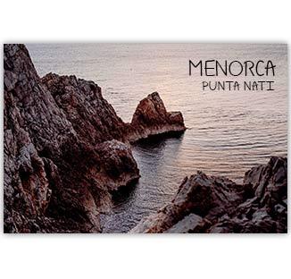 Punta-nati-4