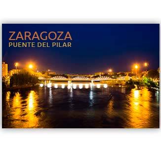 Rio-Ebro_puente-del-pilar