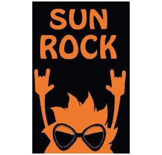 SUN-ROCK_REF.856