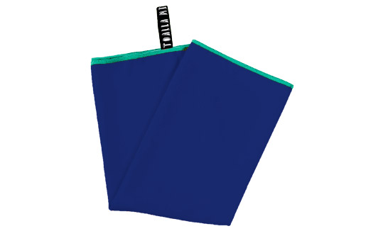 Sport-mix-azul-verde