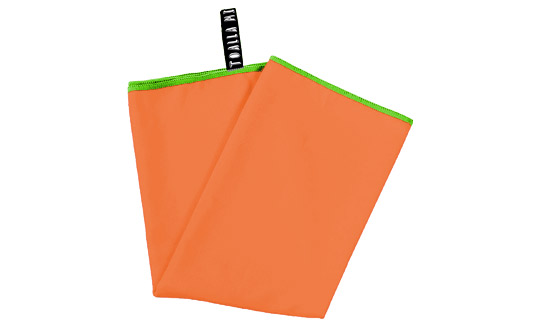 Sport-mix-naranja-verde